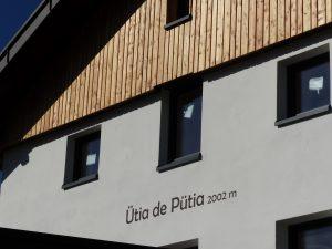 Ütia de Pütia